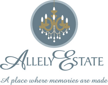 allely estate logo2