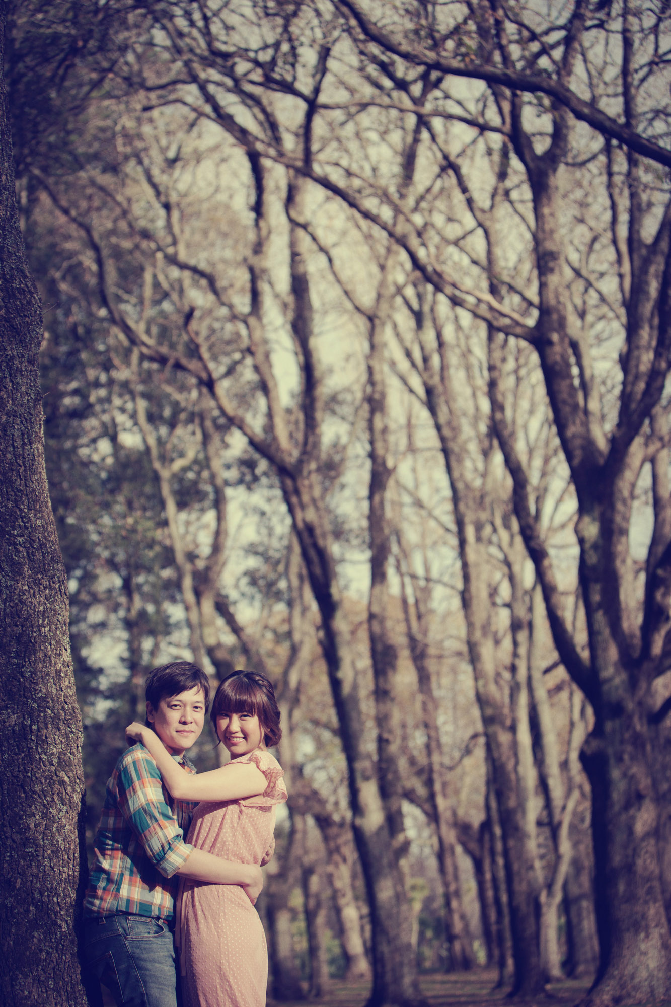 Tammy&Claire_004