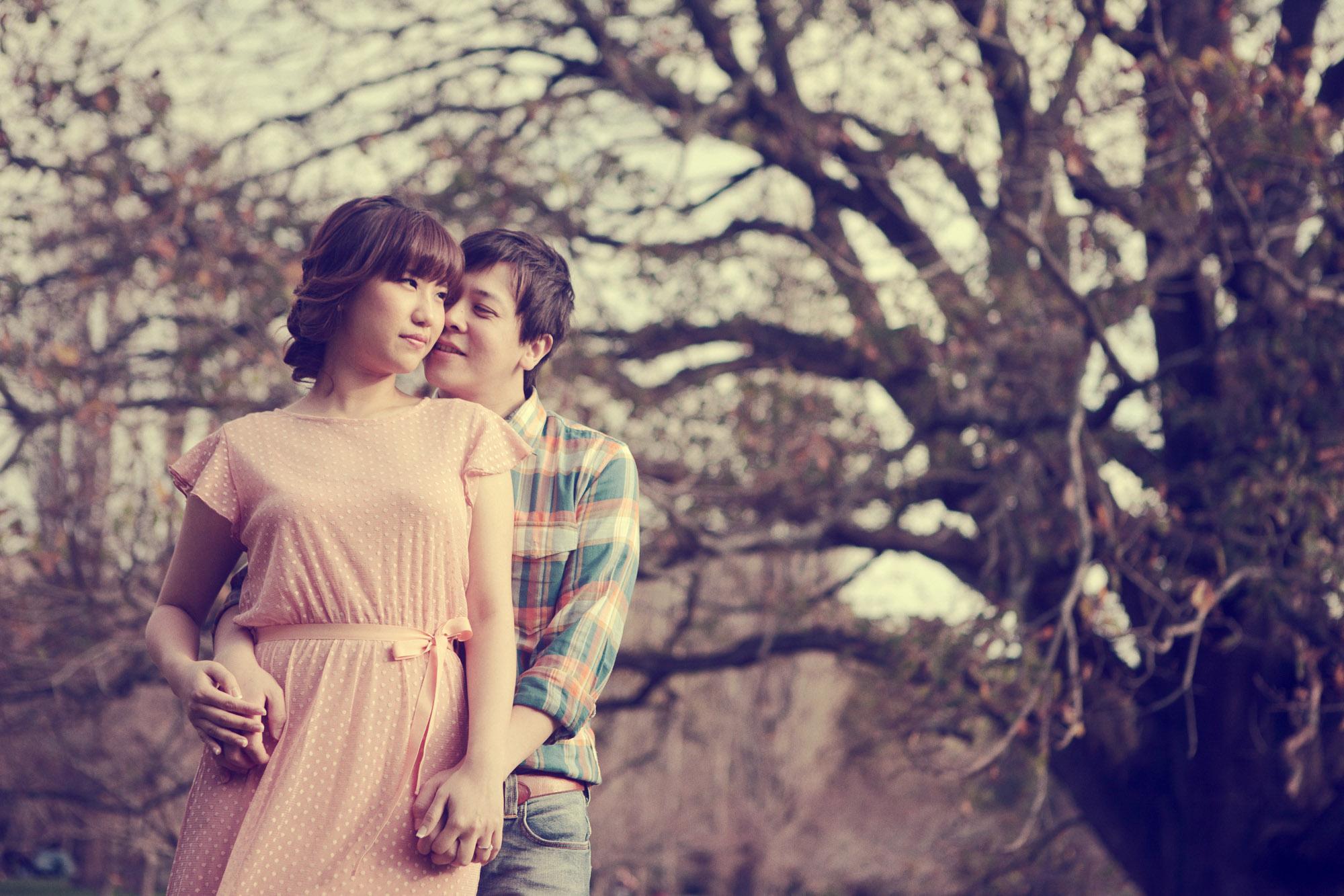 Tammy&Claire_015